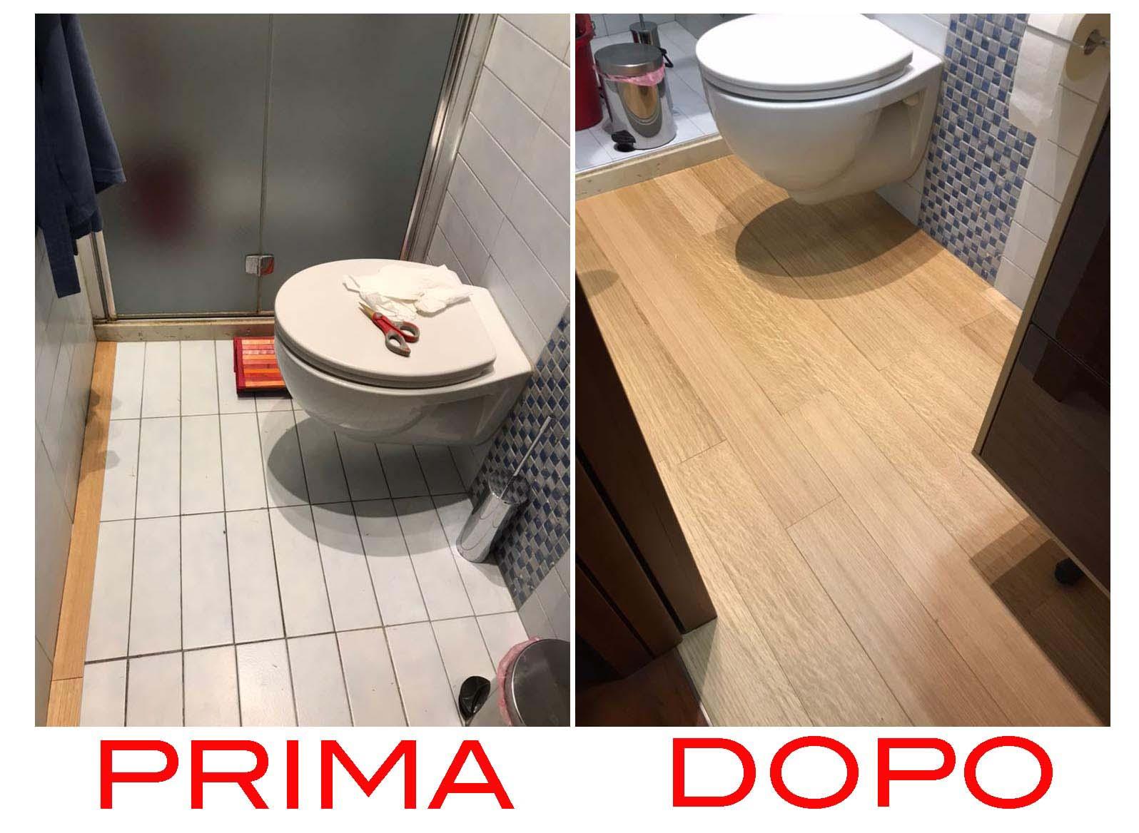 PRIMA-DOPO