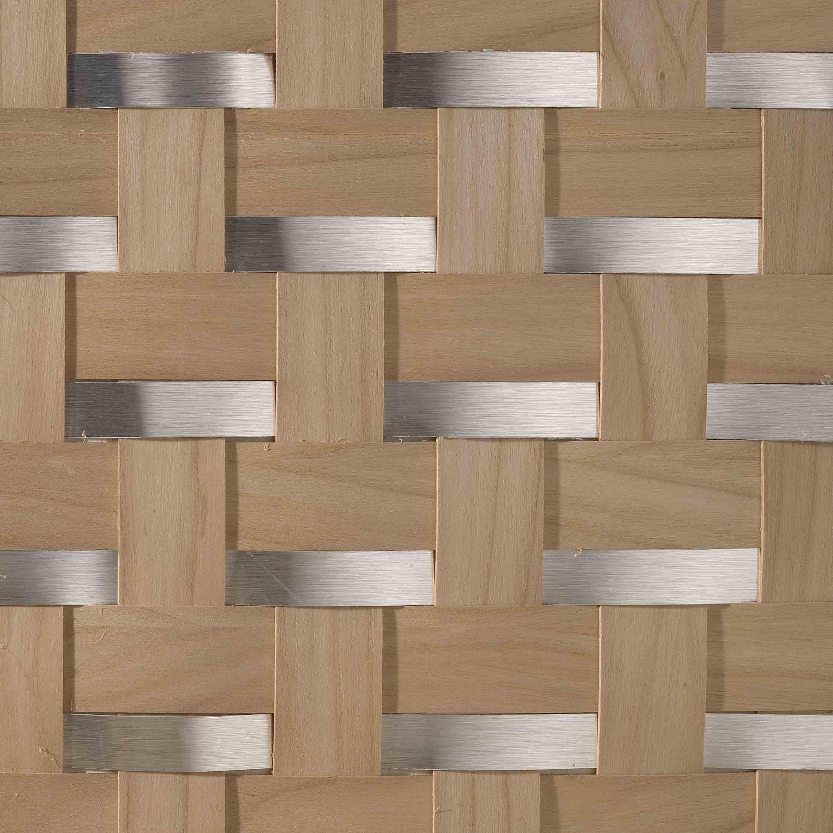 Bordi in legno pavimenti in rovere teak barche rovere di testa bricola bordi precollati bordi - Bordi per mobili ...